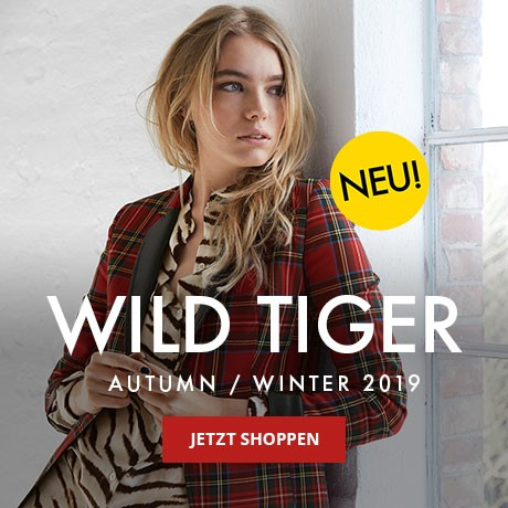 watch 88adb eb822 Exklusive Damenmode kaufen im Marc Aurel Onlineshop | Marc ...