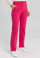 Jerseyhose mit langem Bein