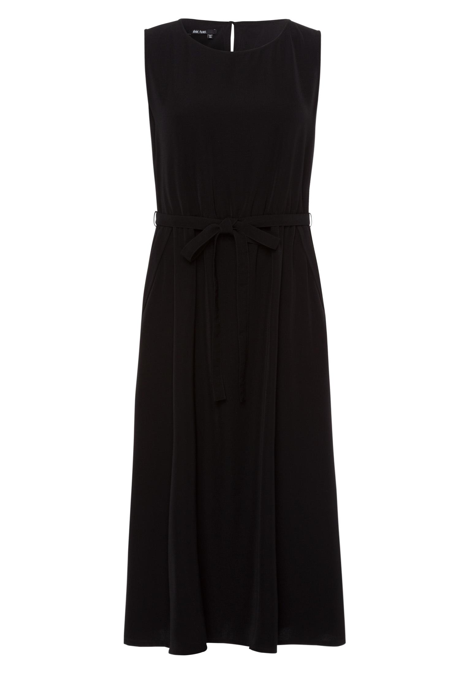 Kleid in Midi-Länge   Kleider & Röcke   Sale